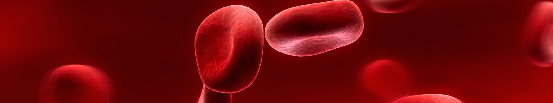 αιματολογικές εξετάσεις